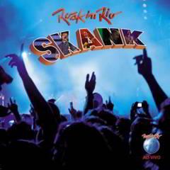 Skank – Rock In Rio 2011