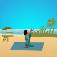 pranayama for wellness
