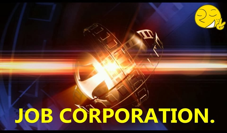 JOB CORPORATION