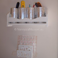 http://nannycraft4u.com.au/2015/07/re-purpose-a-spice-rack/