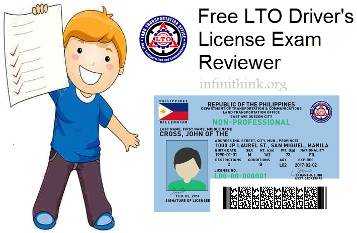 Civil Service Exam Reviewers Free PDF Download