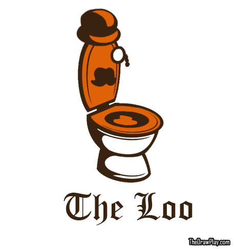 The+Loo.png
