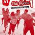Club ados 1 - Cahier d'exercices + CD [unité 1]