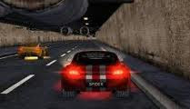 City Racer Free Download PC Game Full Version,City Racer Free Download PC Game Full Version,City Racer Free Download PC Game Full VersionCity Racer Free Download PC Game Full Version