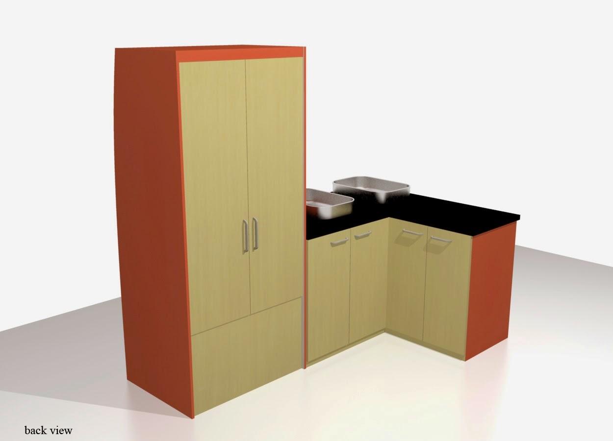 http://furnituresemarang1.blogspot.com