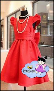 PRINCESS DRESS & TUXEDO