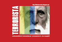 FILM TERRORISTA