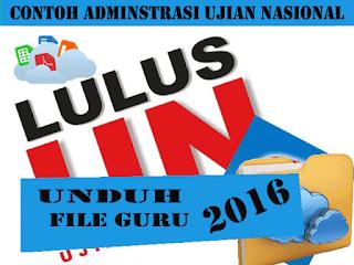 Download Contoh Soal UTS,UKK,Ulangan Harian Kelas 6 SD