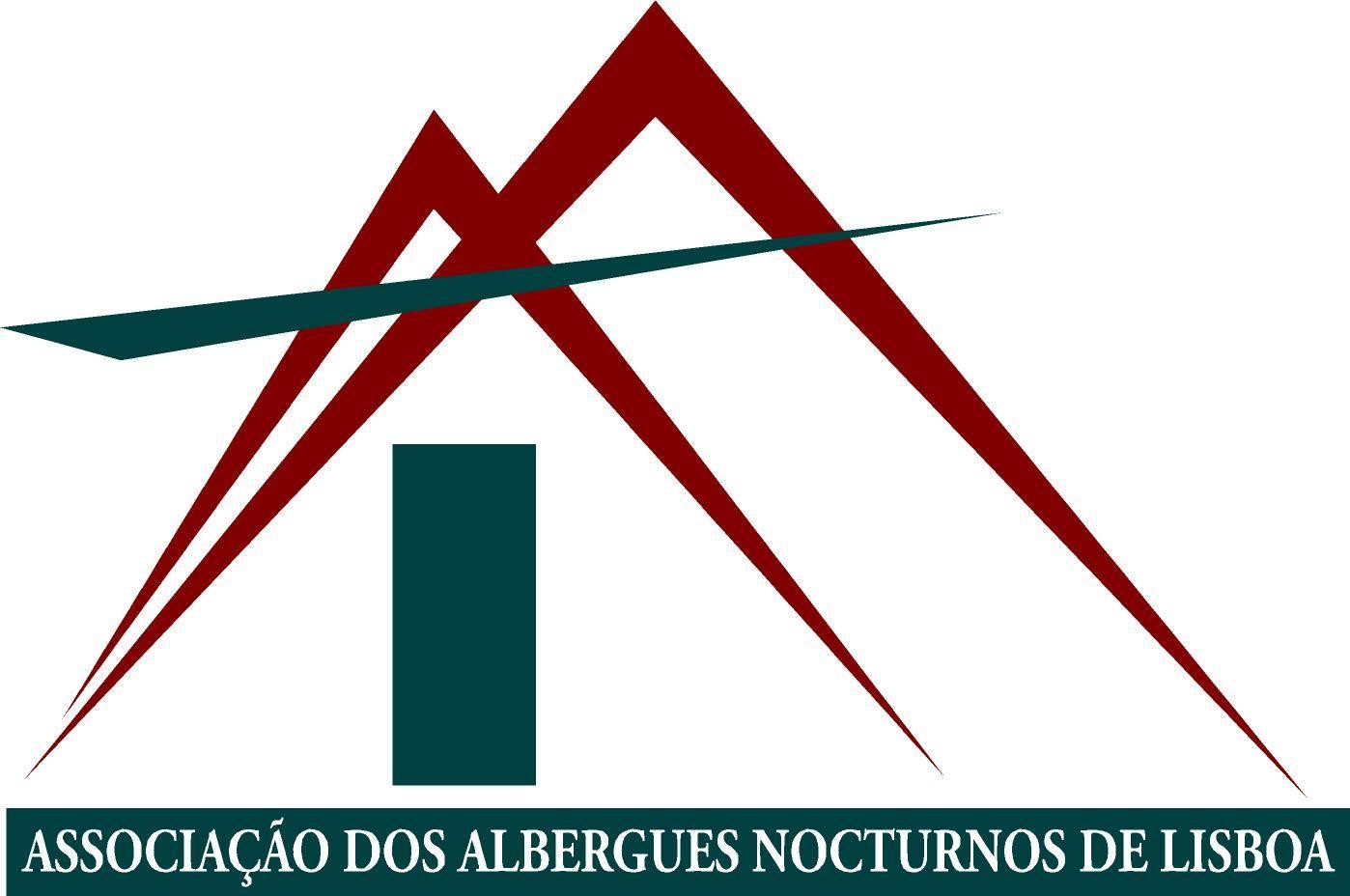 Ass. Albergues Nocturnos de Lisboa