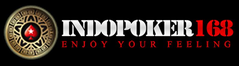 INDOPOKER168 | Berita Terbaru dari Berbagai Sumber