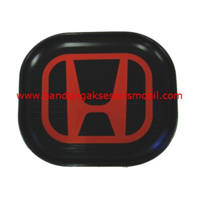 Dash Mat Honda