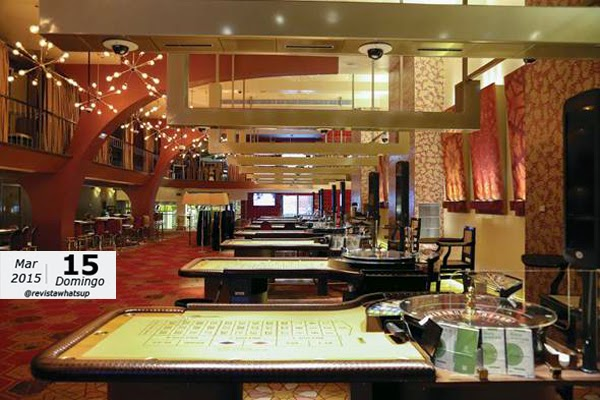 Cámara-AXIS-econocimiento-facial-gran-éxito-casino-Madrid