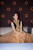 Erika Fernandez photos glamorous-thumbnail-14
