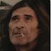 Αυτός είναι ο «Ινδιάνος» συμπέθερος του Γιώργου Παπανδρέου [εικόνες]