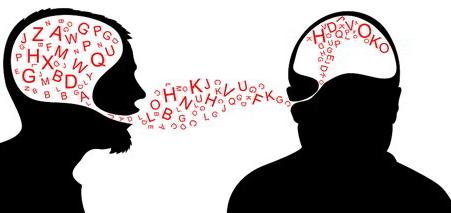 How to Improve English Language