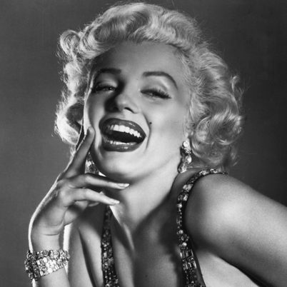 Wallpapers and latest news from facebook 3 marilyn monroe wallpaper black and white photo from marilyn monroe voltagebd Choice Image