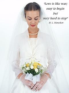 """""""Bride"""""""