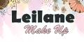 Leilane Oliveira Make Up - Maquiagens e afins