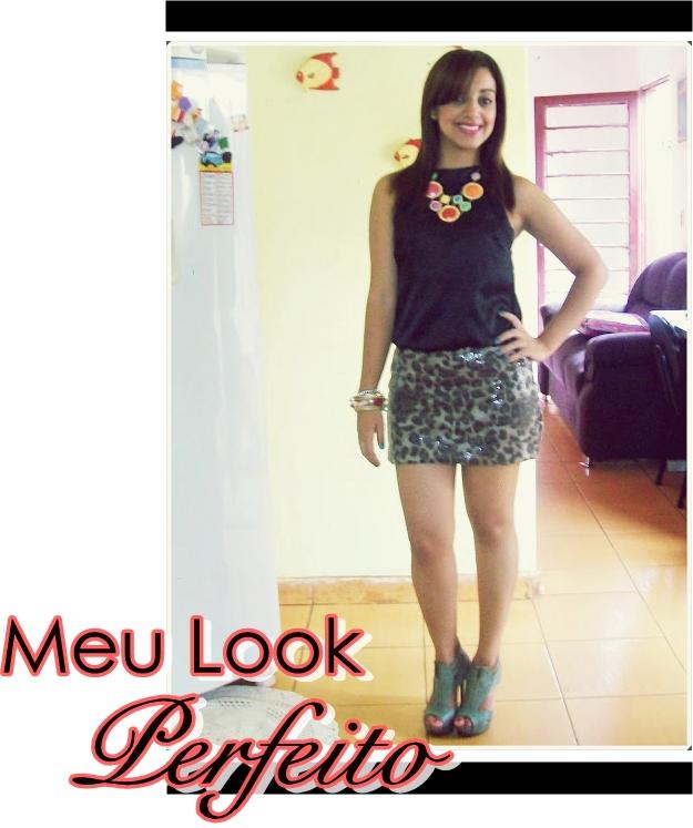 ♕Framboesa Fashionista   ♥ O baile da Vogue.... 49e418c32c