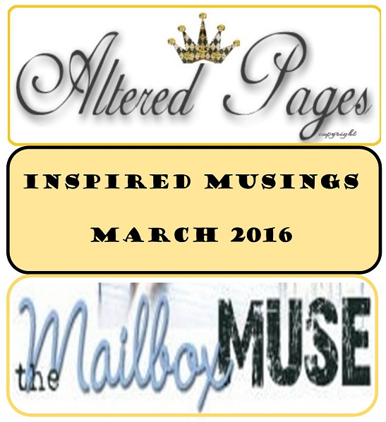 March Musings