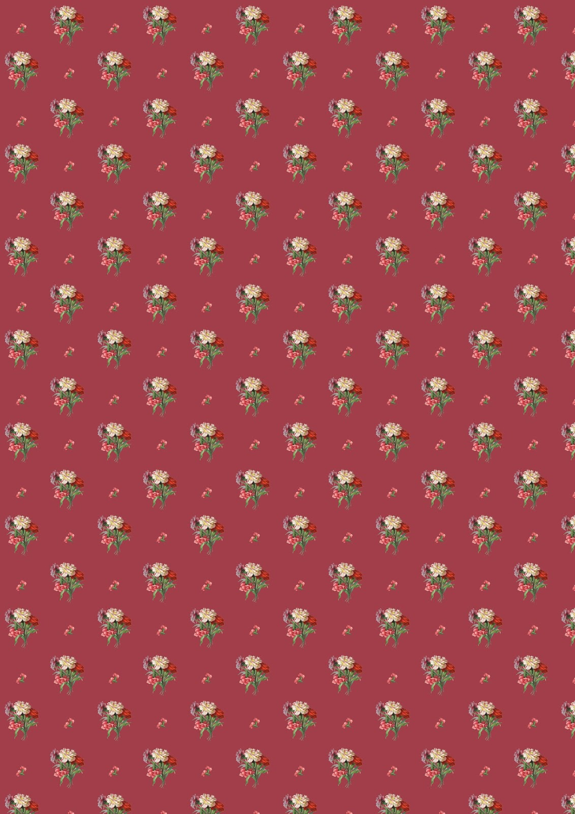 http://1.bp.blogspot.com/-E2U5XbfXWHs/U2uMkWUiffI/AAAAAAAAeS8/pS9HHDFika8/s1600/flower_paper_red_A4.jpg