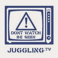 Juggling TV