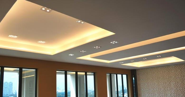 Foundation Dezin Amp Decor Trendy 2014 Ceiling Designs