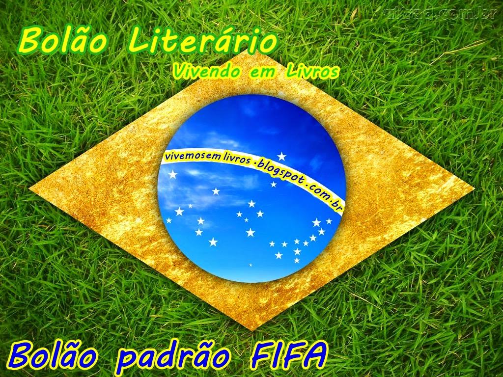 Padrão Fifa
