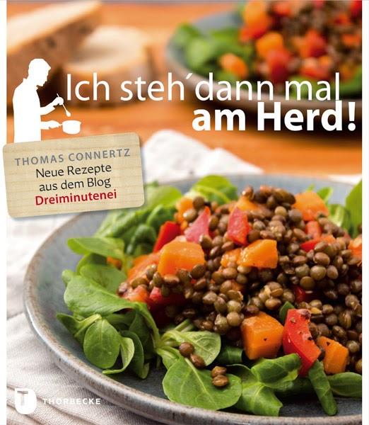 http://www.thorbecke.de/ich-steh-dann-mal-am-herd-p-1940.html?cPath=316_396