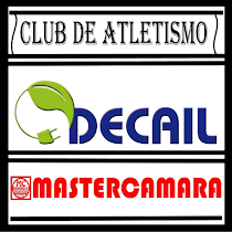 C.Atletismo Decail-MC (Albacete)