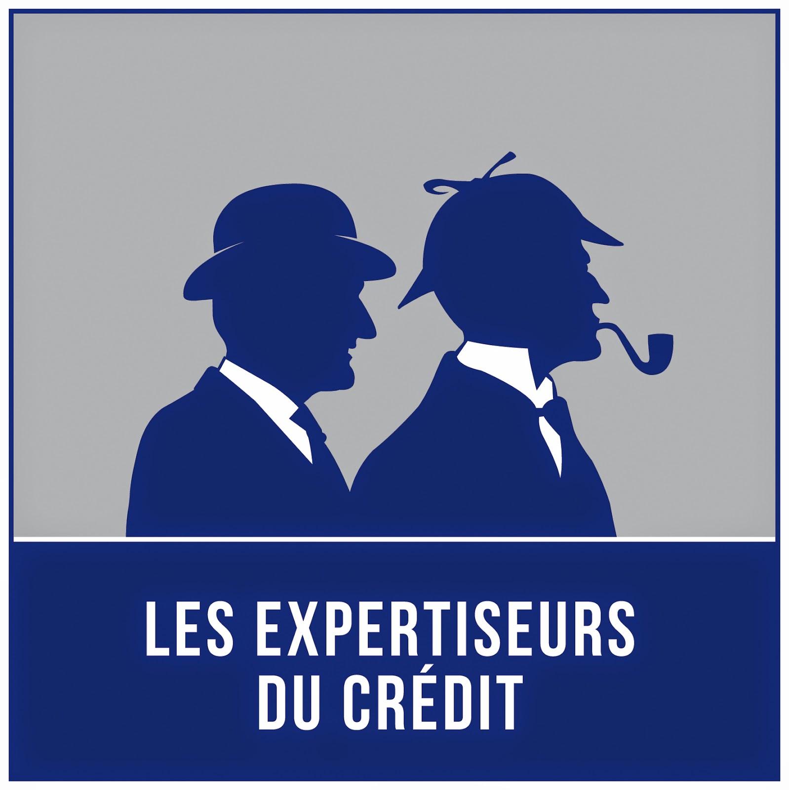 crédit+immobilier