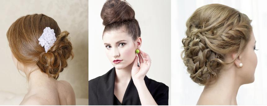 Coiffure de bal de finissant for Miroir coiffure st augustin