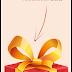WonderFox Christmas Giveaway 2014 - Descarcă 3 programe complet gratuite pentru Windows