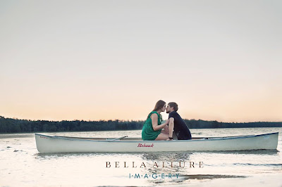 bella allure imagery at last weddings