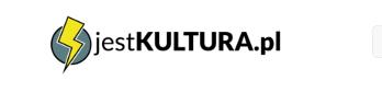 http://jestkultura.pl/