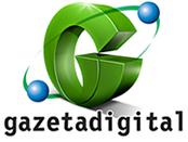Jornal Gazeta