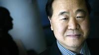 Στον Κινέζο συγγραφέα Μο Γιαν το Νόμπελ Λογοτεχνίας 2012