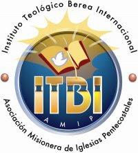 Instituto AMIP ITIBI