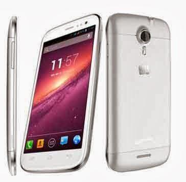 best phones under 15k micromax