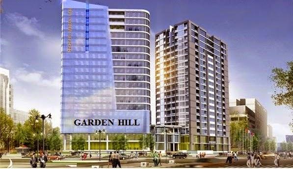 bang-bao-gia-the-garden-hill