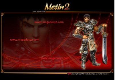 metin2 w6 Metin2 Hile Süper MultiPatch v8 in 1 indir   Download