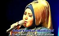 Evie Tamala - Mata Hati mp3