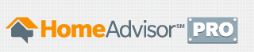 Check us on HomeAdvisor!