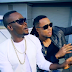 Xclusive Video: Sheyman ft. Flavour – Sampuwa
