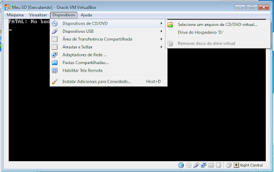 instalar mac no virtualbox 2013