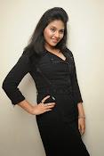 Anjali Glamourous Photos at Pranam Kosam audio-thumbnail-72
