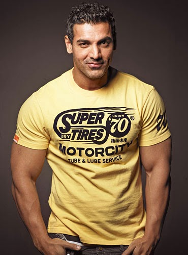 John Abraham New Hd Wallpapers 2014 Youtube Cool Wallpapers