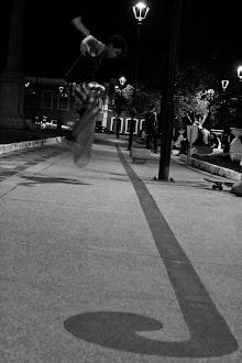 """Sobre Fotografar """"A ESPERA"""""""