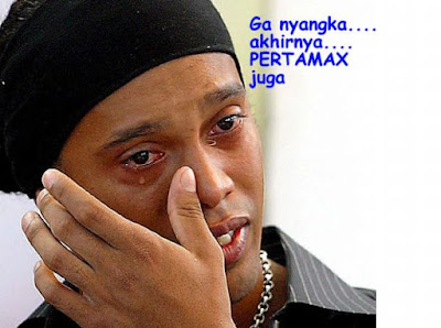 terbaru5.blogspot.com