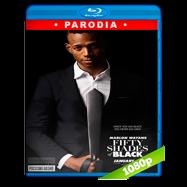 50 Sombras negras (2016) BRRip 1080p Audio Dual Latino-Ingles
